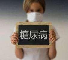 湖南旅游大巴侧翻事故犯罪嫌疑人被逮捕