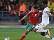 Cameroon Loses Eligibility to Host Africa Cup of Nations 2019