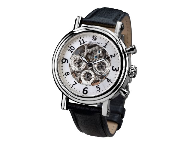 Accessories category for your wrist