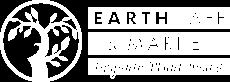 Earth Cafe Bali