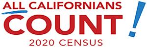 2020 United States Census Information