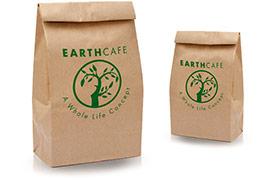 Earth Cafe & Market Bali