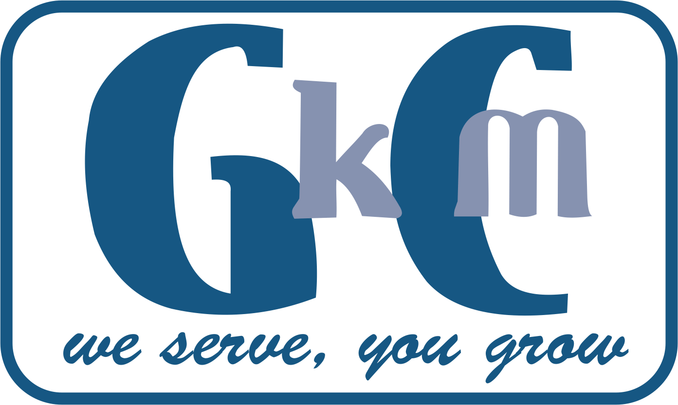 GKCM -Business Process Outsourcing, BPO Services India