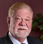 Oklahoma City Family Lawyer David W. Echols