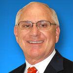 Edmond family lawyer Jon L. Hester