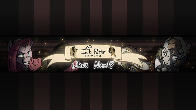 free-youtube-banner-template-psd