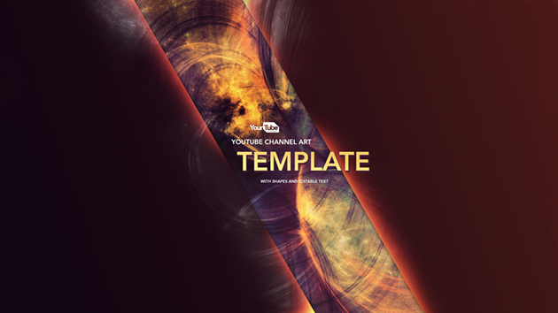 fusion-power-youtube-channel-art-template-free-download