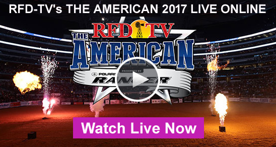http://theamericanrodeolivestream.com/wp-content/uploads/2017/02/rfd17.jpg
