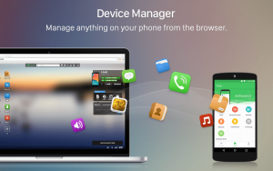 airdroid app download