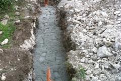 sziklas-talaj
