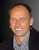 Rüdiger Riechert