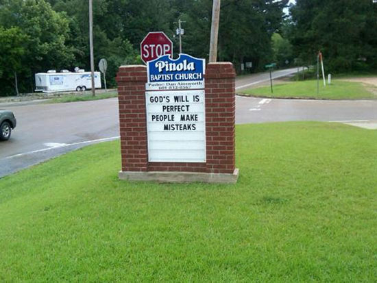 funny-church-signs-26