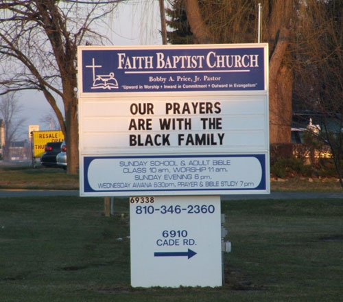 funny_church_signs_5