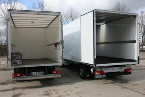 transport-4