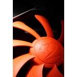 Cooler Cougar Turbine CF-T14S - Sem iluminação