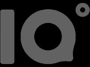 IQ 360