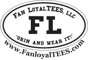 fan_loytaltees