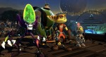 VIDEO: Ratchet and Clank Movie Trailer