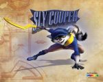 Sly Cooper Gets New Series From Sonic Boom Studio