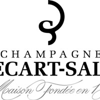Champagne Billecart-Salmon Wine Dinner