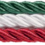 Corda-piccola-300pt-2