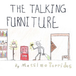 The Talking Furniture
