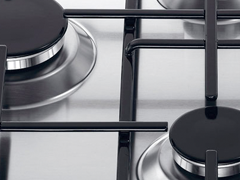 Gas & Electric Hobs from £119