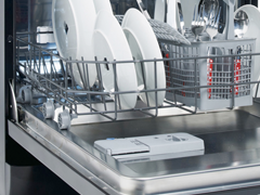Dish Washers from £219