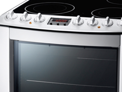 Cookers from £149