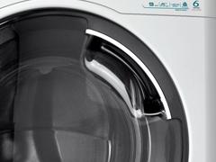 Washing Machines From £179