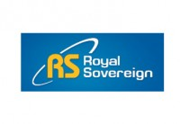 Royal Soverign