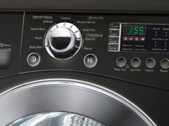 Tumble Dryers from £149