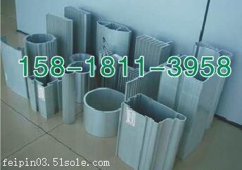 广州不锈钢回收价格 不锈钢回收公司