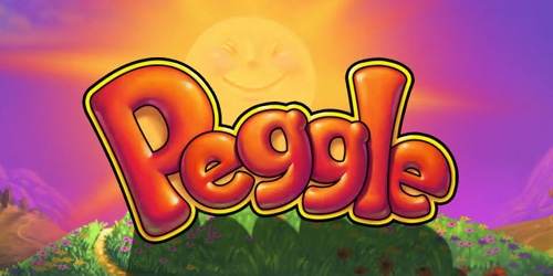 Peggle XBLA Review