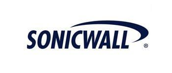 Sonicwall Consultants