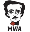 MWA's logo