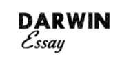 Darwin Essay writing services