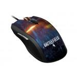 Mouse Razer Taipan BattleField 4