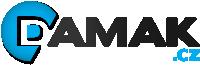 Damak.cz - Váš internetový vyhledavač