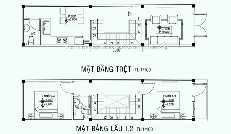 ban-ve-thiet-ke-nha-30m2-3-tang