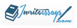 I Write Essays writing service