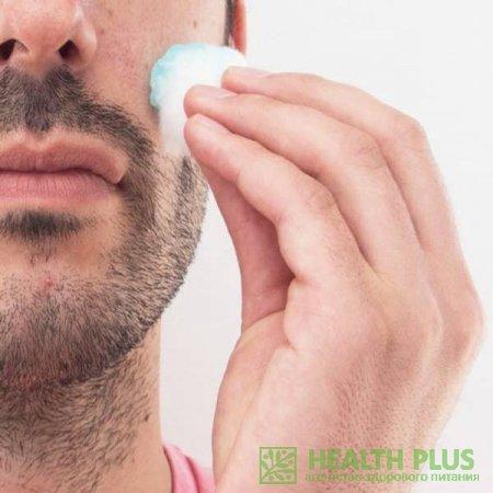 10 невероятных и удивительных способов использовать Листерин.