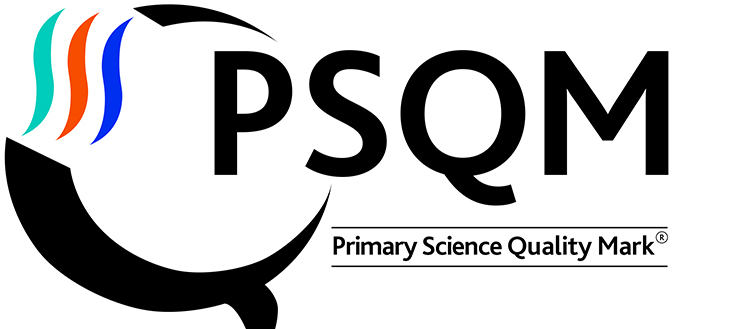 Important Changes to PSQM