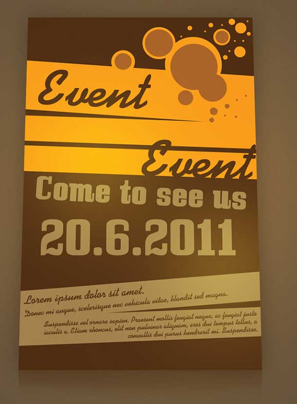 event-flyer-psd-template-free