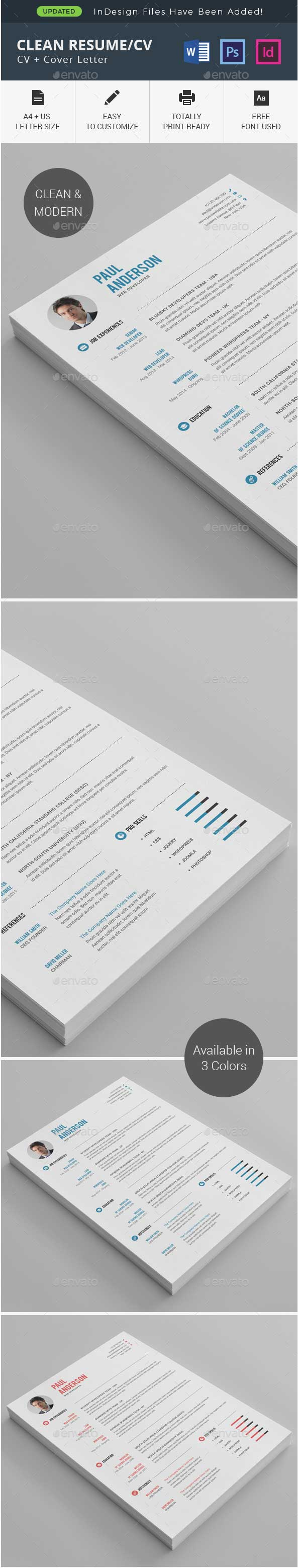 professional-resume-cv-indesign-photoshop-psd-ms-word-template-download