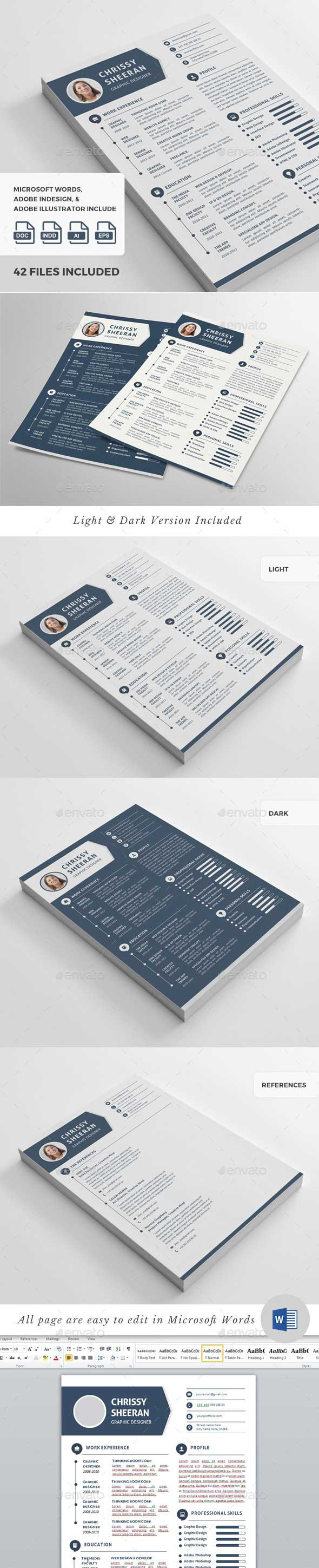 professional-resume-cv-template-in-microsoft-word-indesign-and-illustrator-files