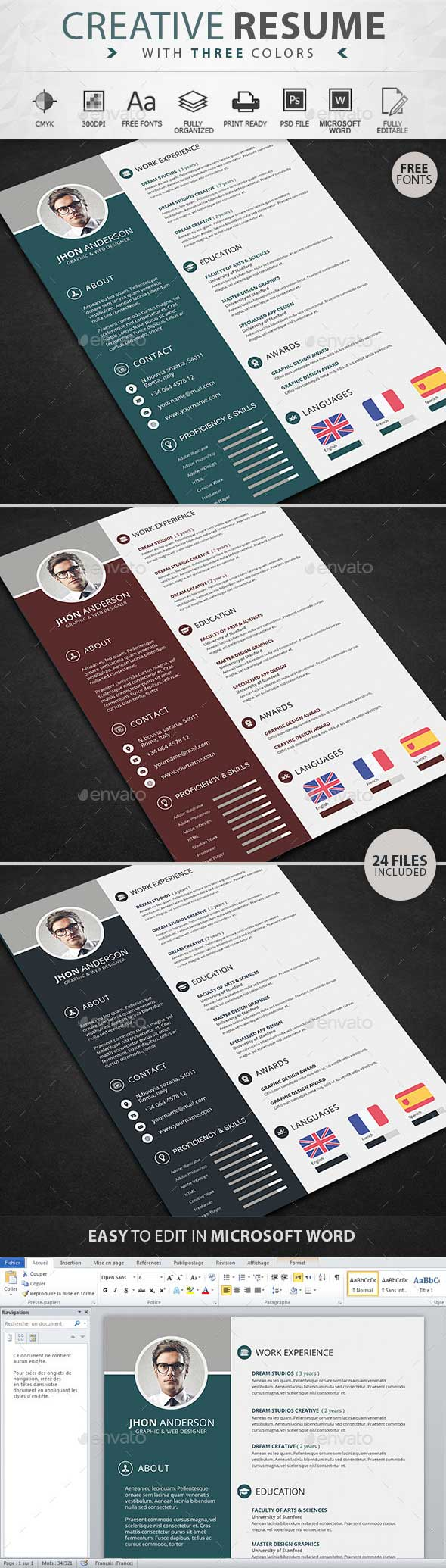 creative-resume-template-psd-ms-word-download