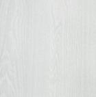 whitewood decor