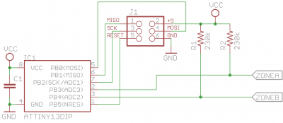 OldMoistureSensor_Schematic