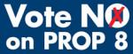 vote-no-red